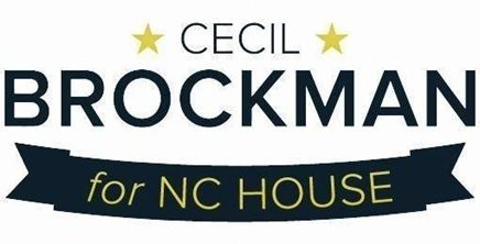 http://cecilfornc.com/wp-content/uploads/2016/11/cropped-cropped-Masthead.jpg